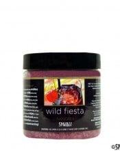 Spazazz Set The Mood Sangria (Wild Fiesta) Crystals