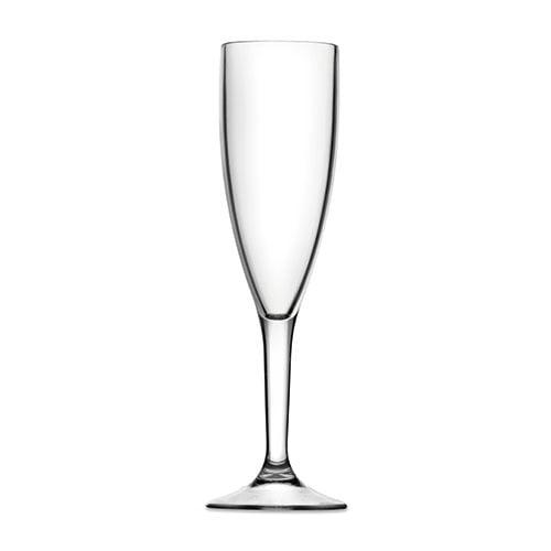 Champagne glass 6stk i pakke