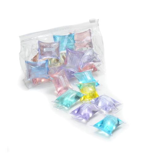Aromaterapi gavepakning