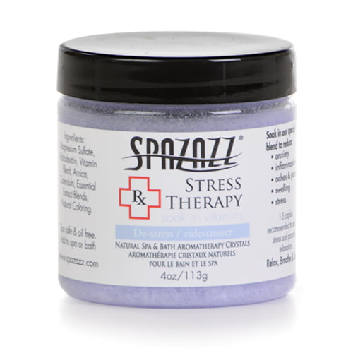 Aromaterapi20