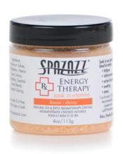 Aromaterapi21
