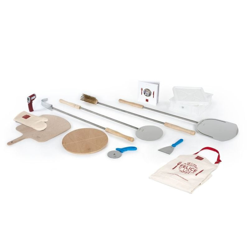 Pizza Kit – Stor