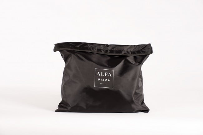 Alfa Cover stor-top