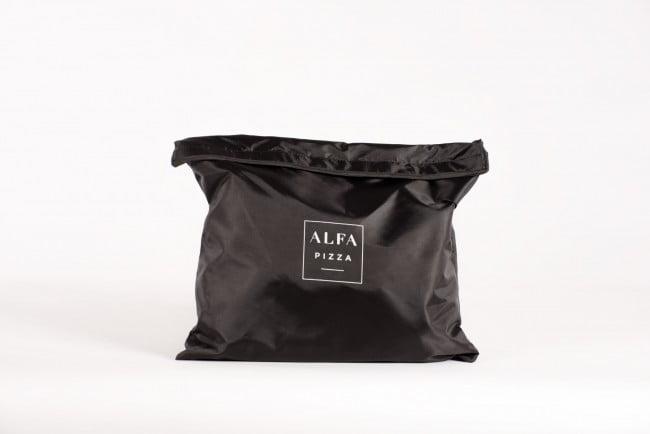 Alfa Cover Ciao m/base