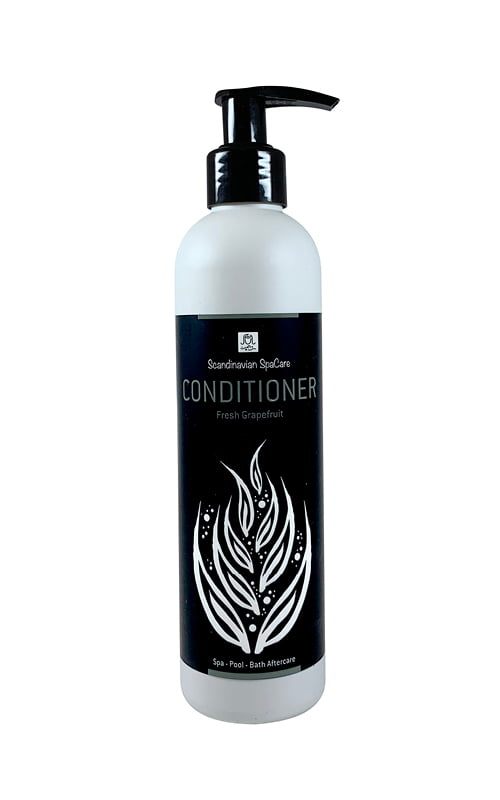 Spacare Conditioner