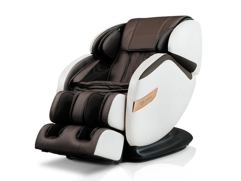OGAWA Smart Vogue Prime – Espresso