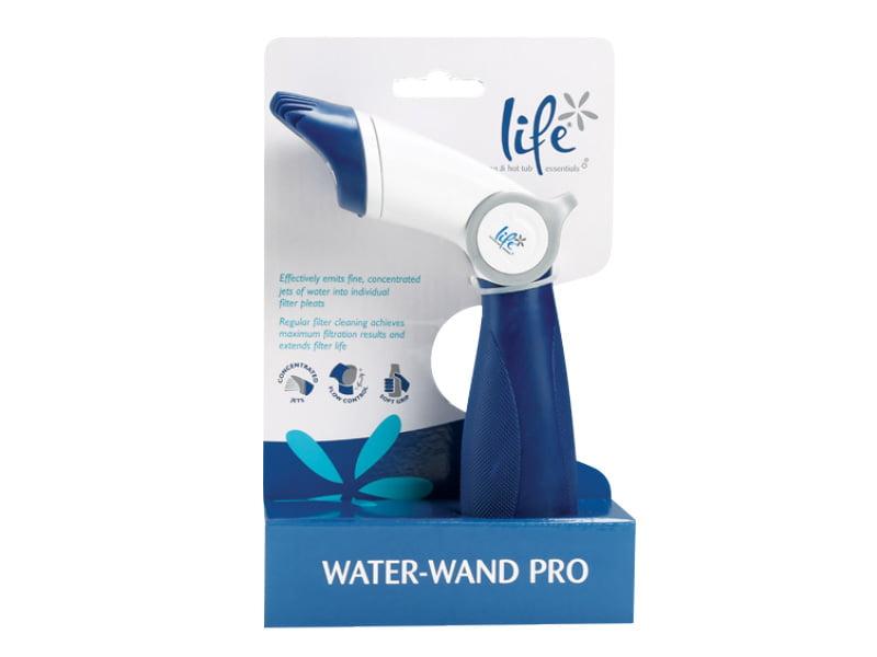 Life Water-Wand Pro