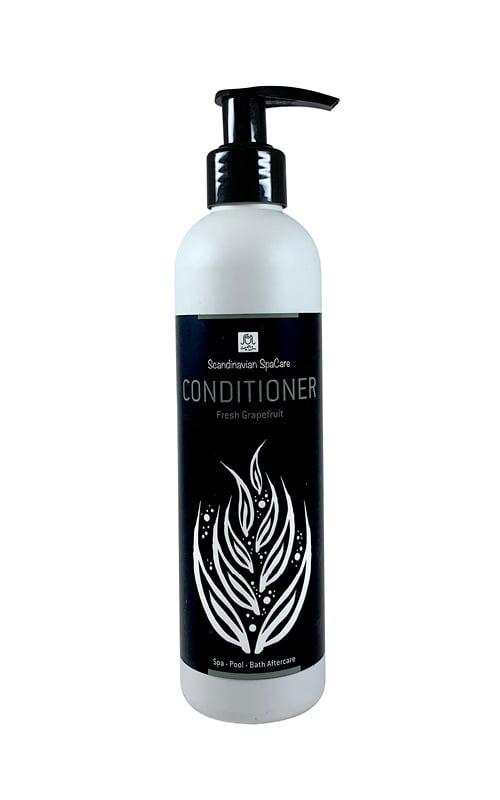 Spacare Conditioner