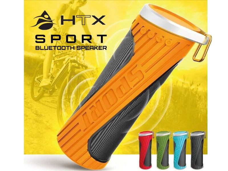 HTX Sport – NYHET!