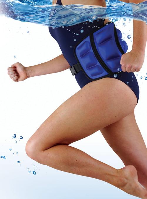 Spa Fitness Resistance Belt