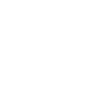Mspa-ikoner-2020-3.png