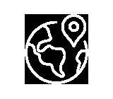 Mspa-ikoner-2020-6.png