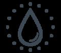 Mspa-nettside2020-kundesenter-ikoner-2.png