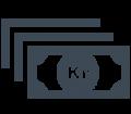 Mspa-nettside2020-kundesenter-ikoner-3.png