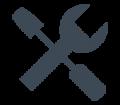 Mspa-nettside2020-kundesenter-ikoner-4.png