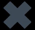 Mspa-nettside2020-kundesenter-ikoner-6.png
