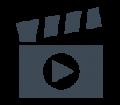 Mspa-nettside2020-kundesenter-ikoner-8.png