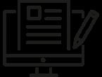 ikon-blogg.png