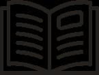 ikon-katalog.png