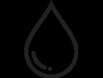 ikon-vannkjemi.png